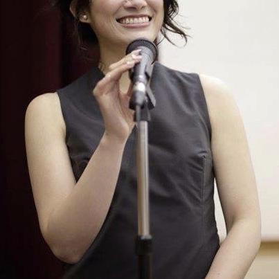 集客・告知文 起業女性のための影響力アップ塾 お客様の声